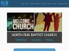 https://www.northrun.church