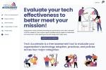 Screenshot of www.nten.org