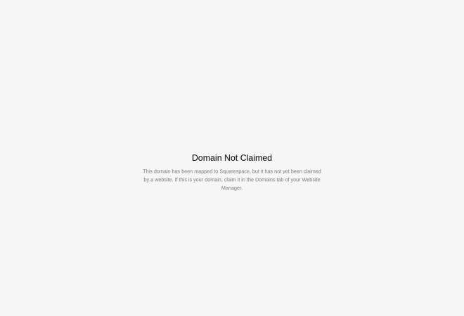 Screenshot of www.obvioos.com