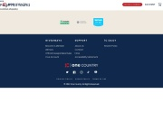 https://www.onecountry.com/giveaways/redneck-riviera-polaris-atv-giveaway/