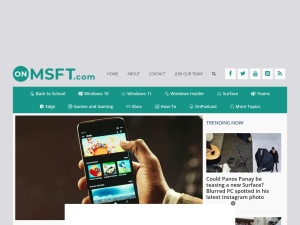 https://www.onmsft.com/news/alcatel-says-idol-pro-4-windows-10-mobile-phone-coming-to-europe-by-june