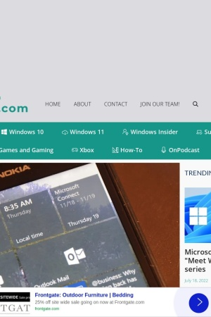 https://www.onmsft.com/news/focused-inbox-is-coming-to-some-windows-insiders-on-the-release-preview-ring