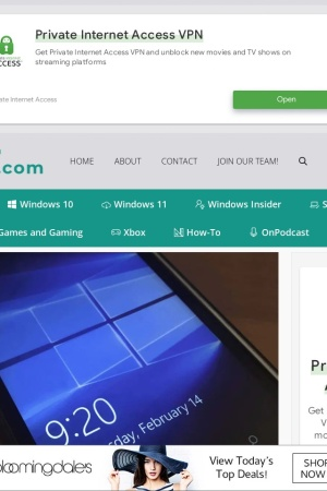 https://www.onmsft.com/news/google-maps-client-wingo-maps-gets-important-fixes-on-windows-10-mobile-smartphones