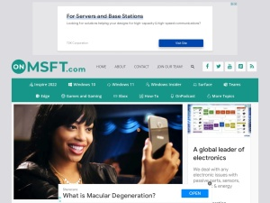 https://www.onmsft.com/news/podcast-lounge-relaunches-on-windows-10-mobile-pc-as-a-uwp-app