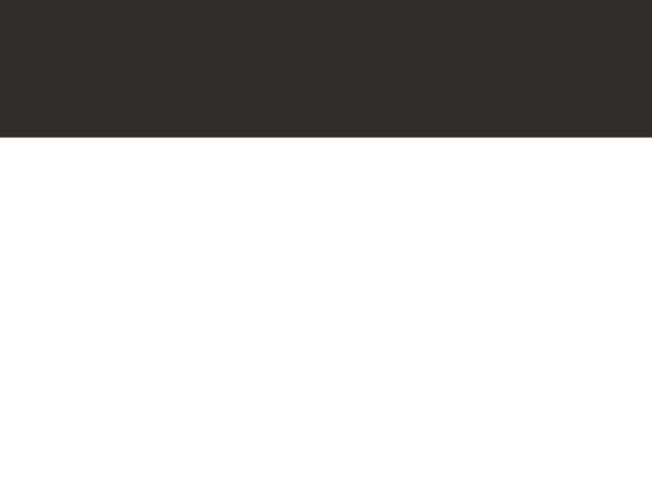 Screenshot of www.oracle.com