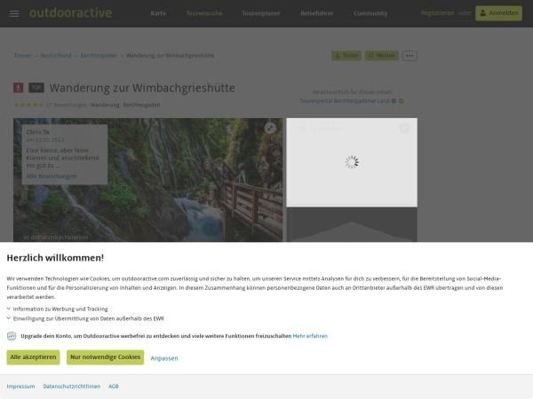 https://www.outdooractive.com/de/wanderung/berchtesgadener-land/wanderung-zur-wimbachgrieshuette/1385795/
