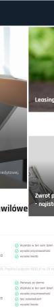 Screenshot of www.pandamoney.pl