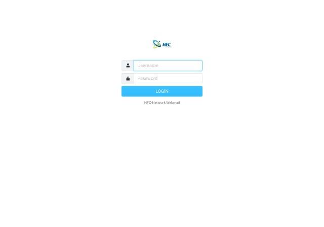 Screenshot of www.pc-valko.hu