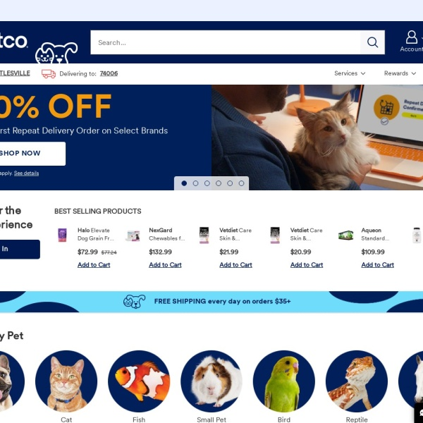 https://www.petco.com/shop/en/petcostore