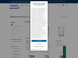 https://www.philips.fr/c-m-ho/traitement-de-lair/purificateur-dair/tout#filters=AIR_PURIFIER_SU%2C2017%2C2016%2C2015%2C2013%2C2012&sliders=&support=&price=&priceBoxes=&page=&layout=12.subcategory.p-grid-icon