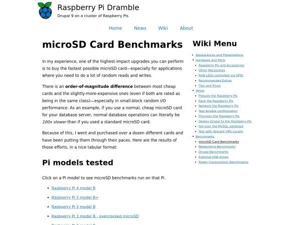 https://www.pidramble.com/wiki/benchmarks/microsd-cards