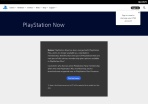 https://www.playstation.com/en-gb/explore/playstation-now/ps-now-on-pc/