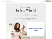 https://www.popsugar.com/fashion/Must-Have-x-Neiman-Marcus-Box-Sweepstakes-44110624