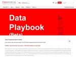 https://www.preparecenter.org/toolkit/data-playbook