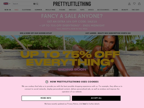 https://www.prettylittlething.com/