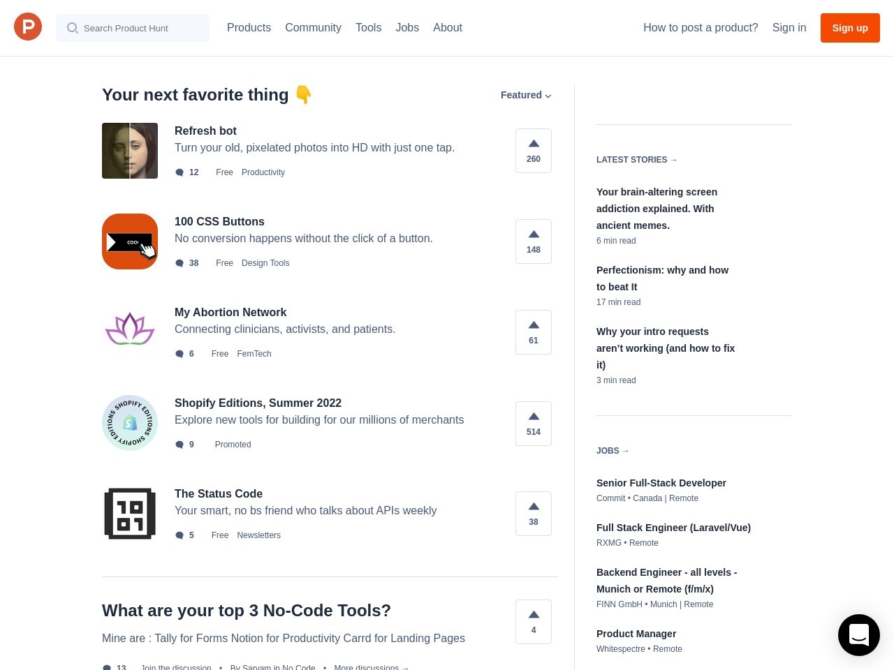 Genei - Content research in minutes not hours   Product Hunt