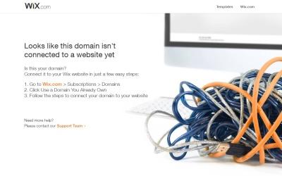 Screenshot of www.ra-nd.com