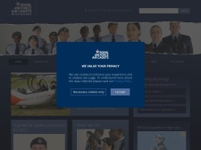 https://www.raf.mod.uk/aircadets/