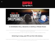 https://www.rapalasweepstakes.com/