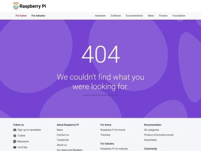 https://www.raspberrypi.org/products/pi-zero/