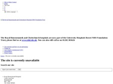 https://www.rbch.nhs.uk
