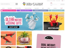 https://www.redcandy.co.uk