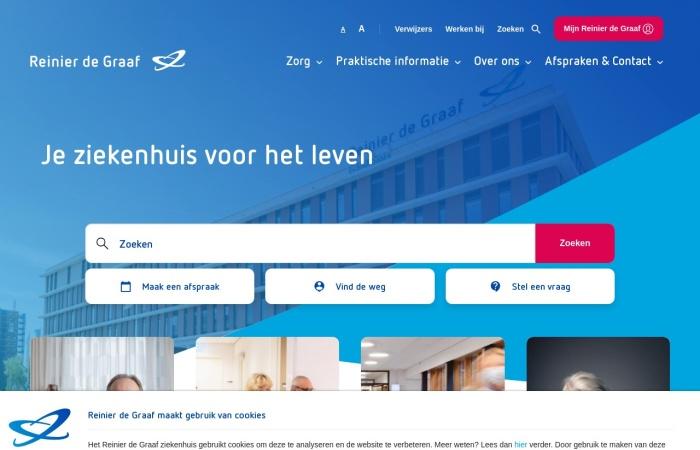 https://www.reinierdegraaf.nl/