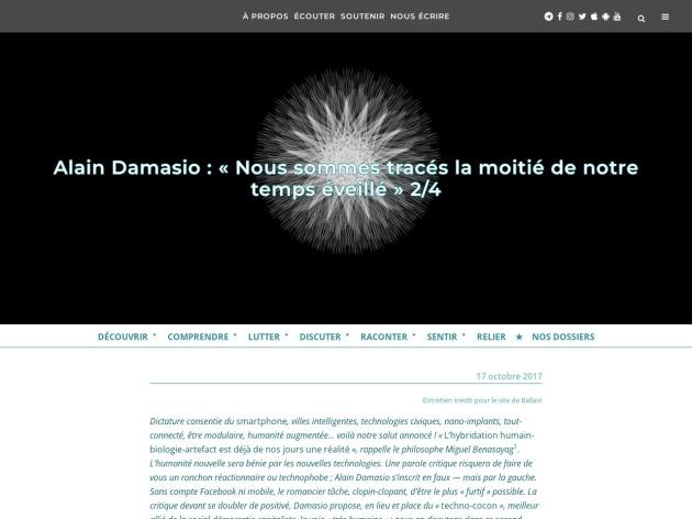 https://www.revue-ballast.fr/damasio-2/