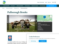 https://www.rspb.org.uk/reserves-and-events/reserves-a-z/pulborough-brooks