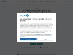 https://www.rtbf.be/tendance/techno/detail_5-criteres-d-achat-pour-un-hoverboard?id=9338312