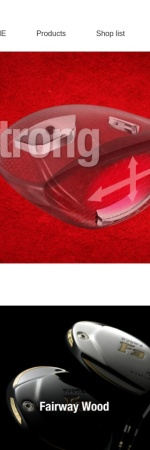 https://www.ryomagolf.co.jp/