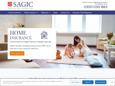 https://www.sagic.co.uk/home-insurance/?ac=CCD