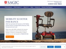 https://www.sagic.co.uk/mobility-scooter-insurance/?ac=CCD