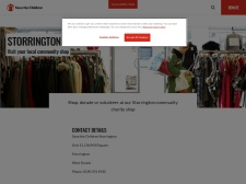 https://www.savethechildren.org.uk/shop/community-charity-shops/storrington