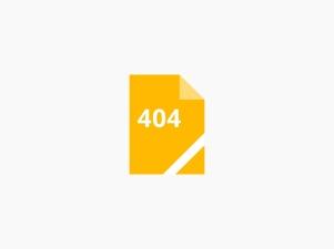Kommuner i siffror - scb