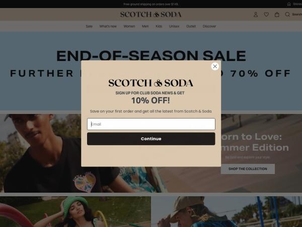 https://www.scotch-soda.com