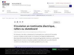 https://www.service-public.fr/particuliers/vosdroits/F308