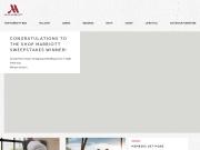 https://www.shopmarriott.com/win/index.aspx