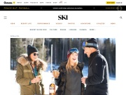 https://www.skimag.com/ski-resort-life/enter-to-win-a-ski-getaway-in-aspen-with-mount-gay-rum