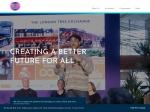 https://www.socialtech.org.uk/