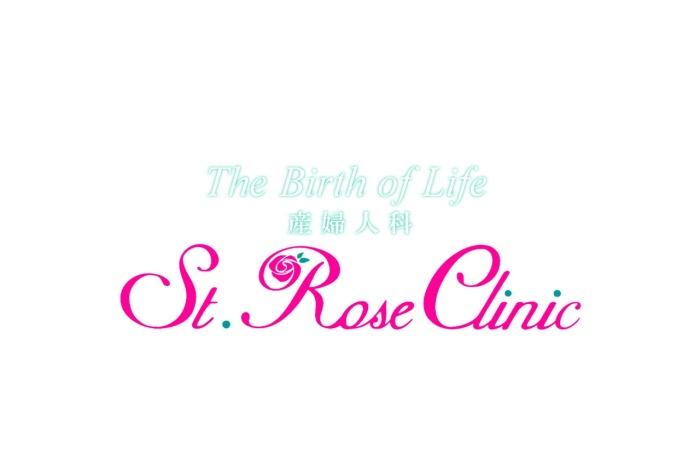 Screenshot of www.st-rose.jp