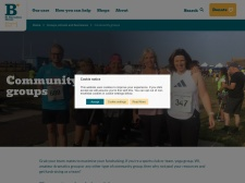 https://www.stbarnabas-hospice.org.uk/fundraising/friends-groups/