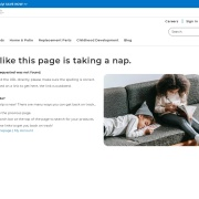 https://www.step2.com/sweepstakes