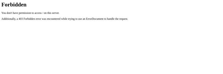 Screenshot of www.stepon.co.jp