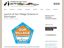 https://www.storrington.org.uk/launch-of-our-village-scheme-in-storrington/