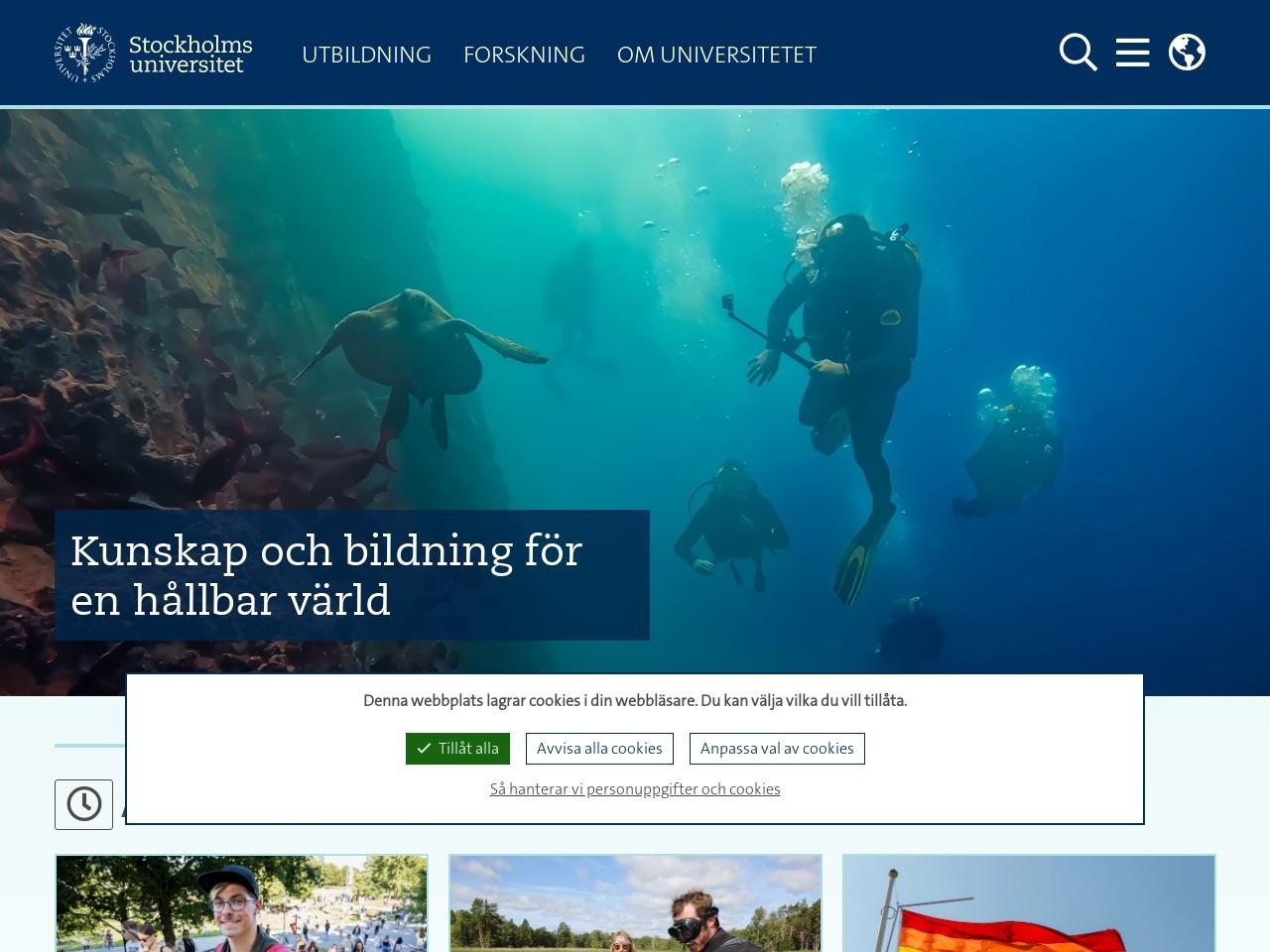 Ryska För Nybörjare - Stockholms Universitet