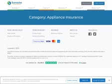 https://www.surewise.com/appliance-insurance/?ac=CCD