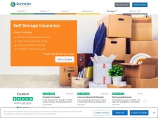 https://www.surewise.com/storage-insurance/?ac=CCD