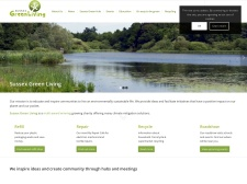 https://www.sussexgreenliving.co.uk/