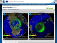 https://www.swpc.noaa.gov/products/aurora-30-minute-forecast